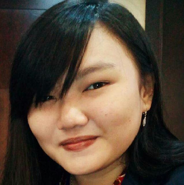 Lucyana Yulia